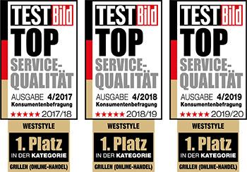TESTBILD Siegel Platz 1