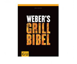Weber Holzkohlegrill One Touch : Weber grill weber one touch original hd video youtube