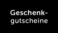Weber Gutscheine