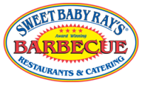 Sweet Baby Ray BBQ