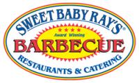 Sweet Baby Ray BBQ