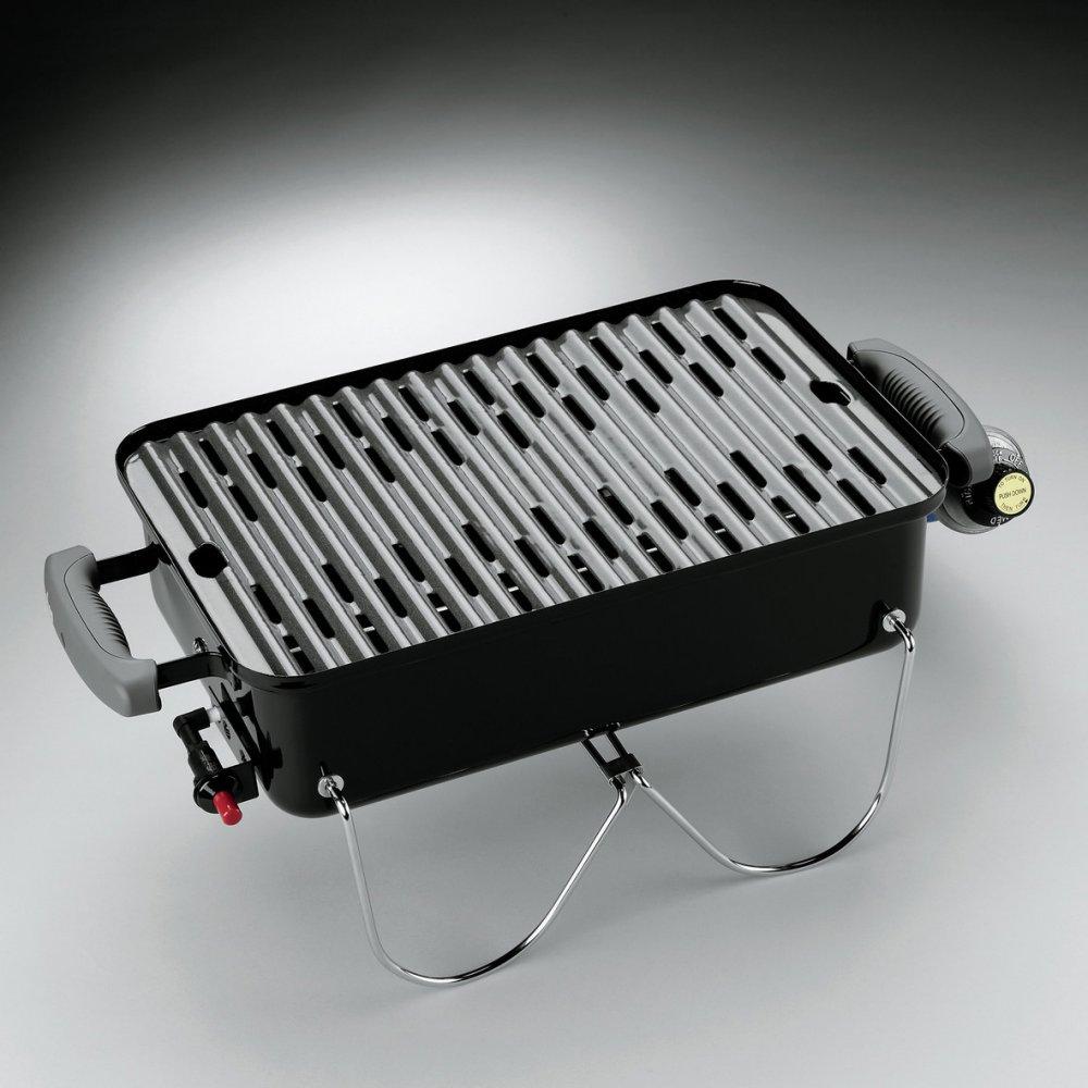 weber grillrost go anywhere gas g nstig kaufen weststyle. Black Bedroom Furniture Sets. Home Design Ideas