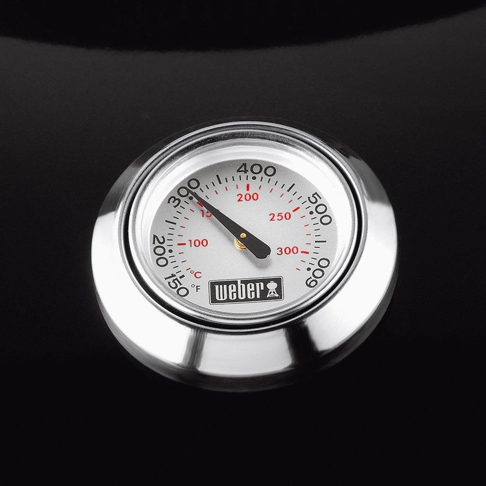 weber thermometer set f r 47 cm 67 cm g nstig kaufen. Black Bedroom Furniture Sets. Home Design Ideas