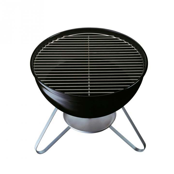 weber grillrost f r smokey joe 37 cm g nstig kaufen. Black Bedroom Furniture Sets. Home Design Ideas