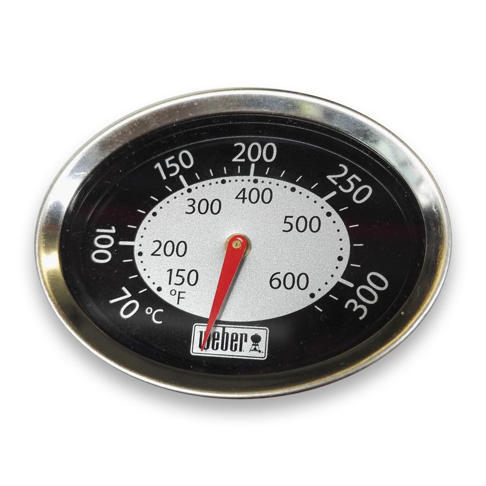 weber deckelthermometer q 3000 g nstig kaufen weststyle