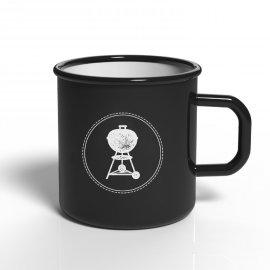 Weber Kaffeetasse 300 ml