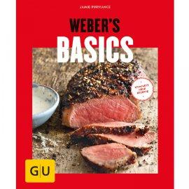 Webers Basics