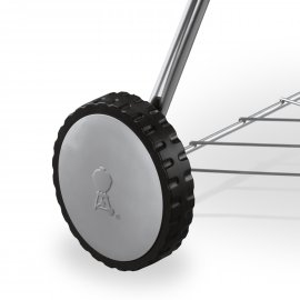 Weber Rad OT Premium 57, Peformer, Deluxe/Stück bis 2014