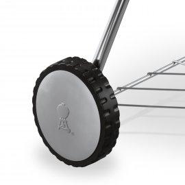Weber Rad OT Premium 57, Peformer, Deluxe/St�ck bis 2014