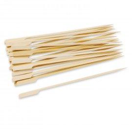 Weber Original Bambus Spie�e, 25 Stk.