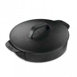 Weber Dutch Oven - Gourmet BBQ System
