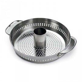 Weber Geflügelhalter Einsatz - Gourmet BBQ System