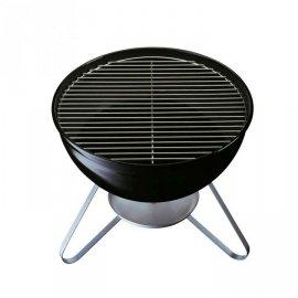 Weber Grillrost für Smokey Joe 37 cm