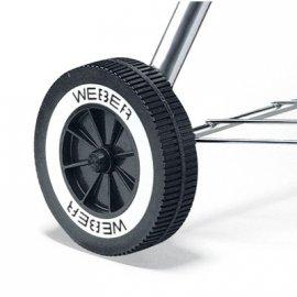 Weber Rad 2010, OT Original 47 und 57 cm