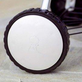 Weber Rad OT Premium 47 cm