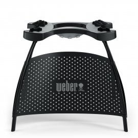 Weber Stand f�r Q 1000 - 2000 Serie