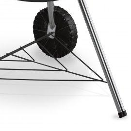 Weber Triangel 57 cm schwarz