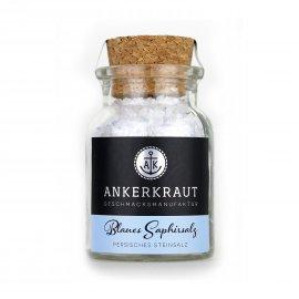 Ankerkraut Grillgewürz Blaues Saphirsalz
