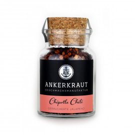 Ankerkraut Chipotle Chili