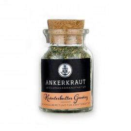 Ankerkraut Kr�uterbutter Mix