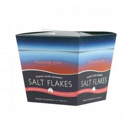 Murray River Salt 250 g