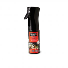 Weber Non-stick Spray