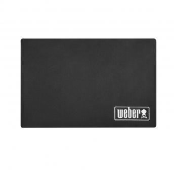Weber Grillmatte Floor Protection, groß