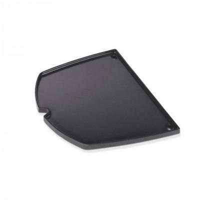 Weber Grillplatte für Q 300/3000