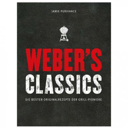 Webers Classics