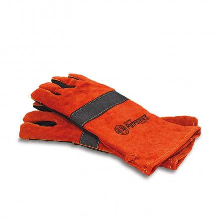 Petromax Aramid Pro 300 Handschuhe