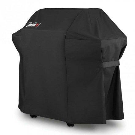 Weber Abdeckhaube Spirit II 300-Serie, Premium