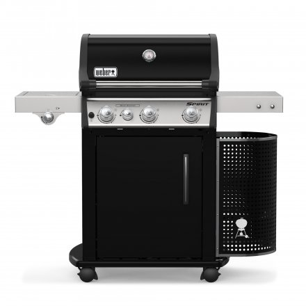 Weber Gasgrill Spirit EP-335 Premium GBS, Limited Edition