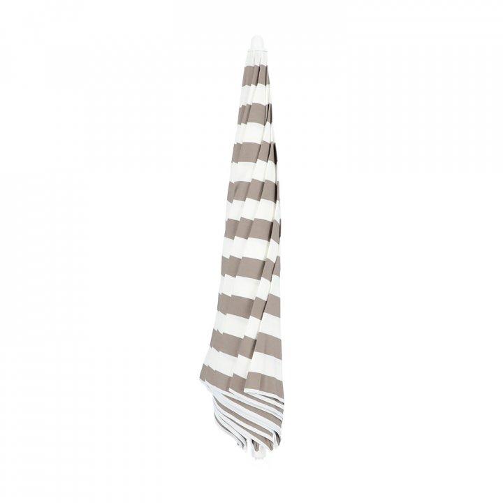 weber z nderknopf genesis ii serie elektrisch g nstig. Black Bedroom Furniture Sets. Home Design Ideas