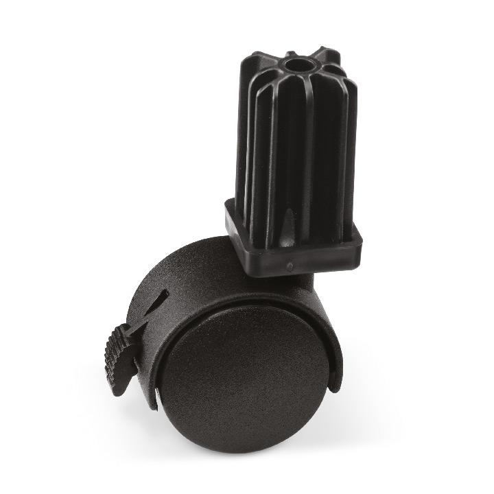 Weber Rad klein für Genesis / Performer