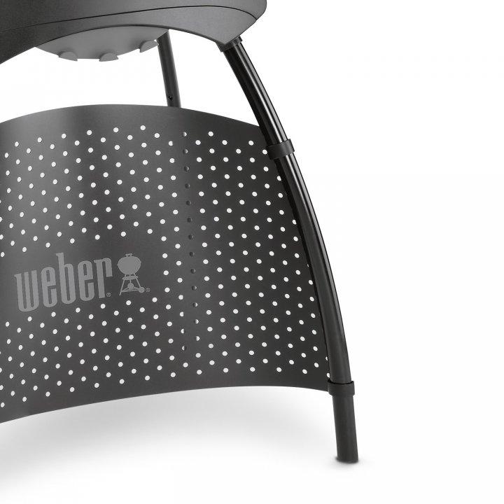 Beine grill preisvergleich die besten angebote online kaufen for Ersatzteile weber grill
