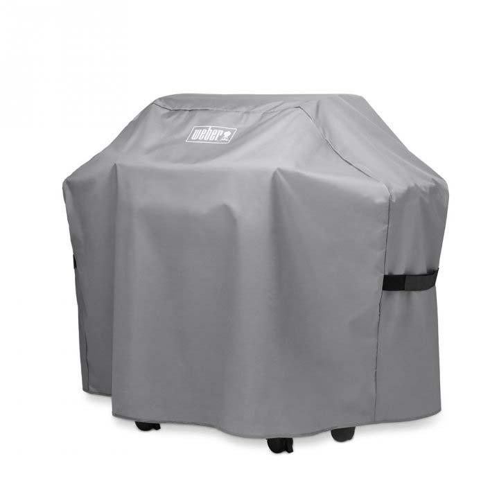 weber genesis preisvergleich die besten angebote online kaufen. Black Bedroom Furniture Sets. Home Design Ideas