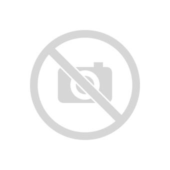 Weber Alu Tropfschale XL für Holzkohlegrills ab 57cm