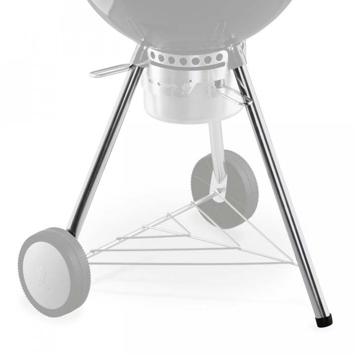 Weber Beinset OT Orginal / Premium 47cm 2015