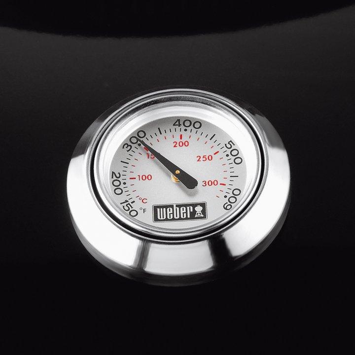 Weber Thermometer-Set f�r 47 cm - 67 cm