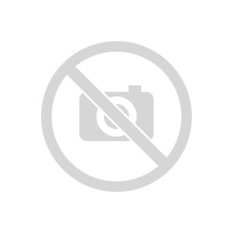 Weber Mangal Ersatzgrillspieße für BBQ 57 cm, Edelstahl