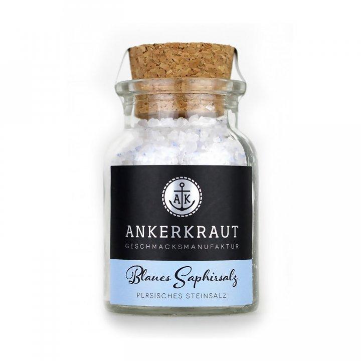 Ankerkraut Blaues Saphirsalz