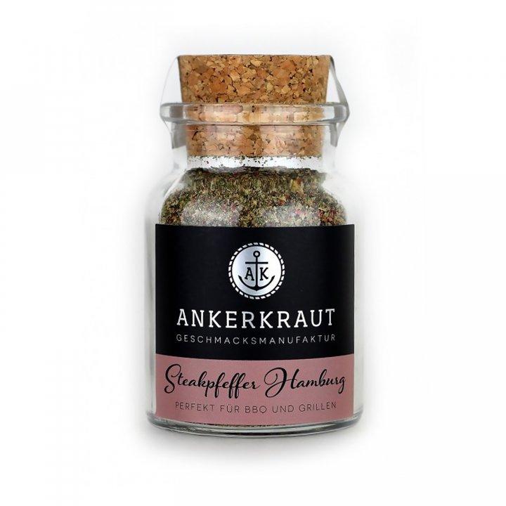 Ankerkraut Steakpfeffer Hamburg