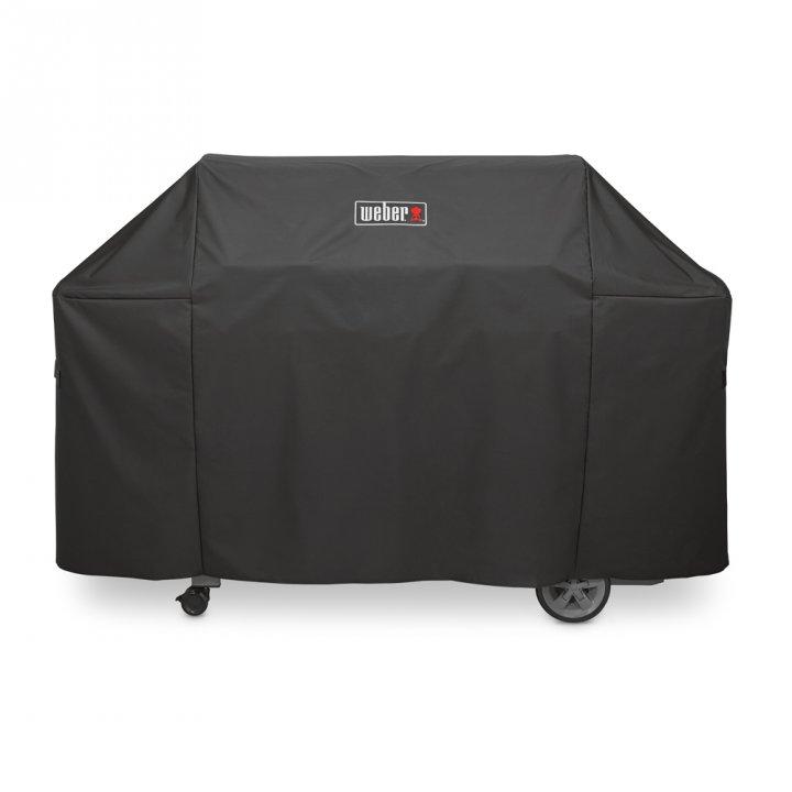 weber gasgrill genesis 330 preisvergleich die besten angebote online kaufen. Black Bedroom Furniture Sets. Home Design Ideas