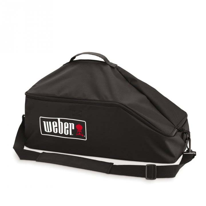 Weber Transporttasche Go-Anywhere