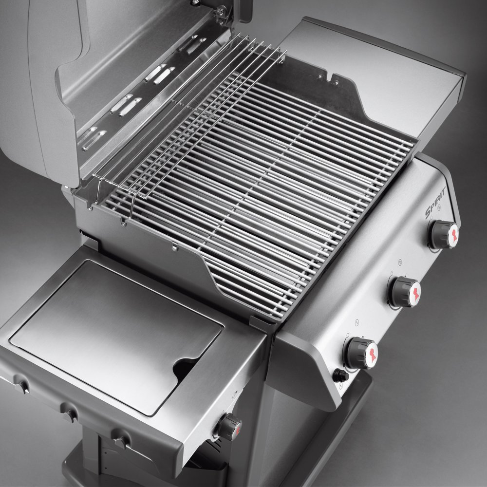 Latest Gasgrill Gasgrill With Enders Gasgrill Monroe Kp Turbo With Toom  Gasgrill Test