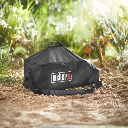 Weber Transporttasche Go-Anywhere 2