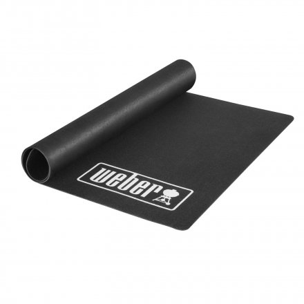 Weber Grillmatte Floor Protection 2
