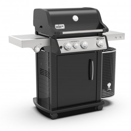 Weber Gasgrill Spirit EP-335 Premium GBS, Limited Edition 2