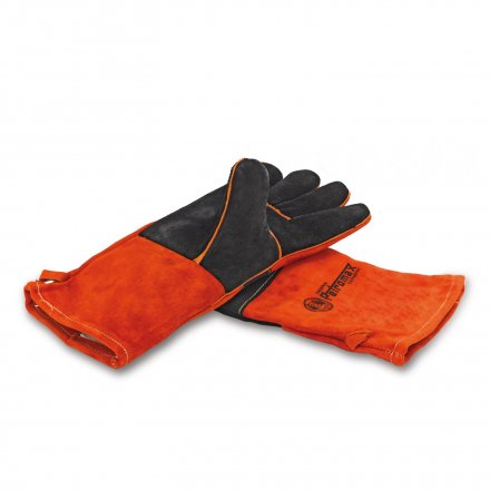 Petromax Aramid Pro 300 Handschuhe 2