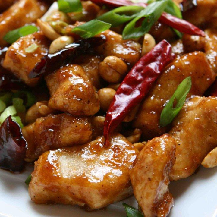 Webers Hot & Spicy - Die sch�rfsten Grillrezepte 2
